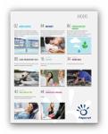 Papernet - katalog 2014